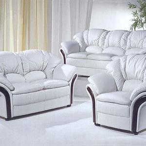 Производители мягкой мебели