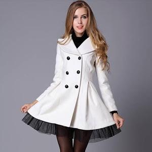 Сколько стоит химчистка пальто?