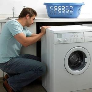 Правила установки стиральной машины, ServiceYard-уют вашего дома в Ваших руках