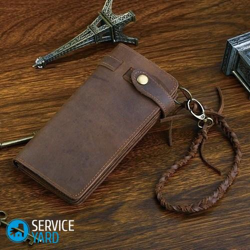 men_and_women_brown_bifold_long_style_hand_made_leather_chain_wallet_a72fee3f_744976