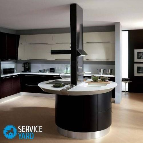 modern-italian-style-kitchen-design-ideas-kitchen-decor-modern--500x500