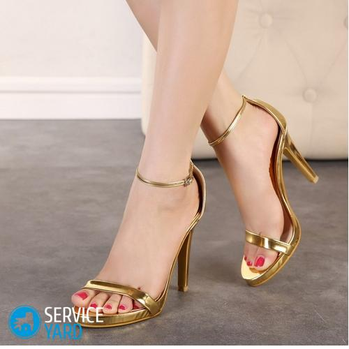 2015-новинка-золото-серебро-цвет-заглянуть-ног-летние-туфли-для-женщин-сексуальная-свободного-покроя-тонкие-высокий