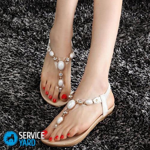 2015-удобные-женщины-плоские-сандалии-горный-хрусталь-жемчужина-летом-обувь-сандалии-женщина-сандалии-бесплатная-доставка-508