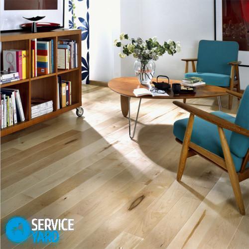 Чем мыть линолеум чтобы блестел в домашних условиях, ServiceYard-уют вашего дома в Ваших руках