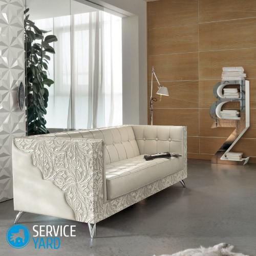 Bisotto_interiors.kiev_.ua_09