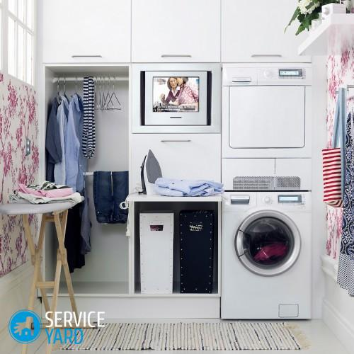 Laundry-Room-Storage-Organization-and-Inspiration-500x500