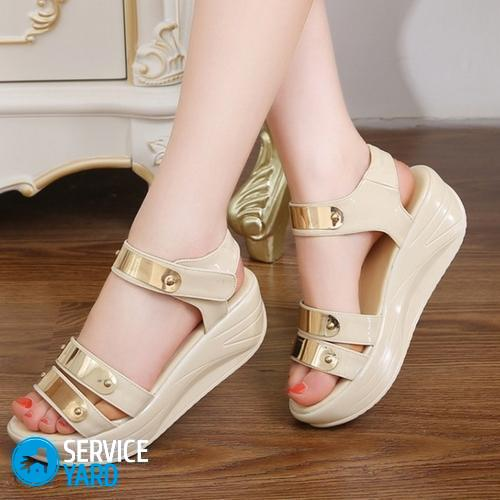 New-Arrivals-Fashion-Black-And-Beige-Color-Summer-Dress-Shoes-For-Women-Sexy-Causal-Peep-Toe