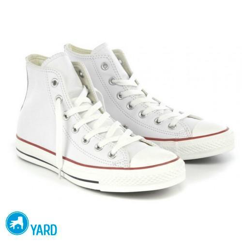 converse-38-500x500