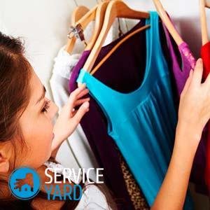 Чим відіпрати фломастер від одягу? - поради для усіх