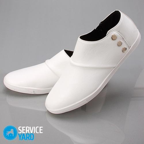 free-shipping-2012-spring-lounged-the-trend-of-popular-male-casual-leather-boat-fashion-male-shoes