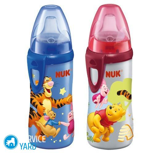 114104_nuk-disney-active-cup-300ml-12m-silikon-4329