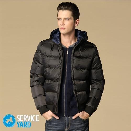 2015-Men-s-Down-Coat-Winter-Hooded-Jackets-Coats-Mens-Warm-Cotton-Padded-Parka-Men-Warm