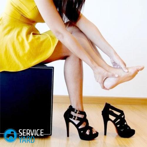 5-tips-to-wear-pain-free-high-heels-1-46437-wear-pain-free-high-heels