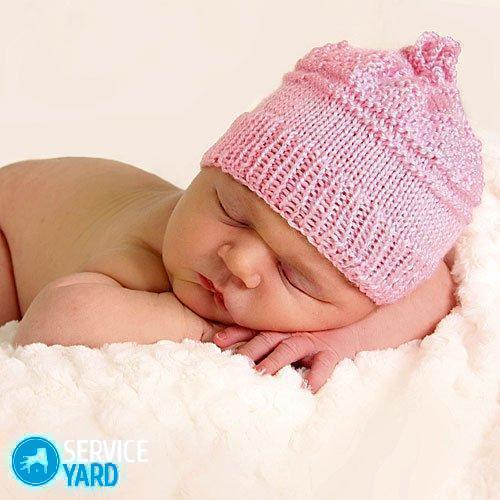677-4-bebe-recien-nacido-durmiendo-tranquilo