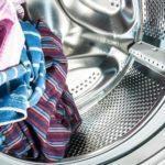 Барабан стиральной машины и все его тонкости