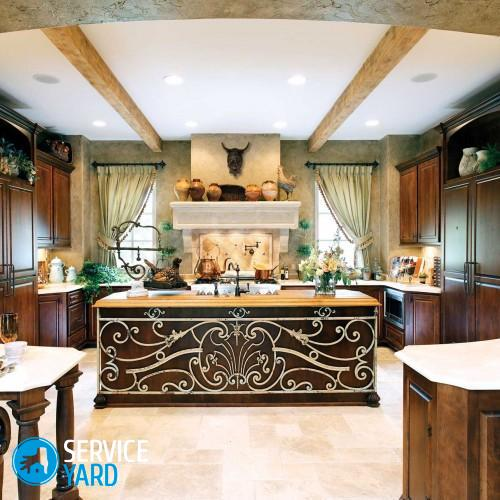 Чистота в доме - залог успеха - Уборка в квартире
