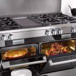 Что лучше — газовая или электрическая плита?