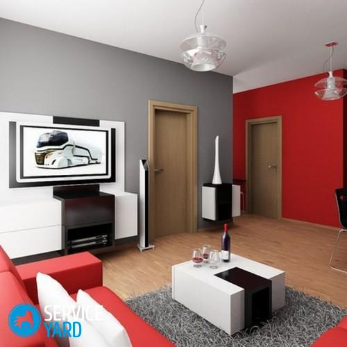 Creative-Evermotion-Living-Room-By-Zipper-Coosyd-Interior-500x500