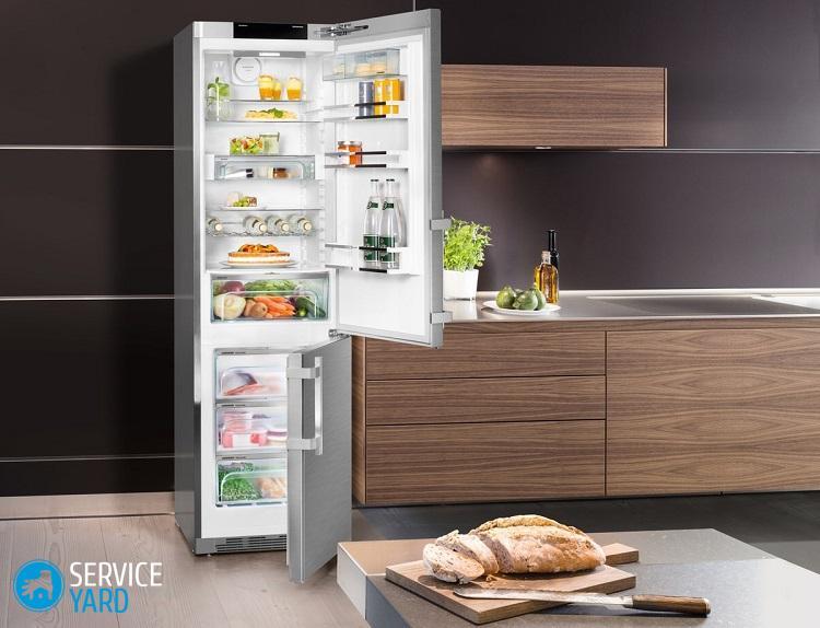 Уход за холодильником самсунг