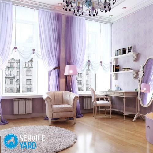 Purple-And-Elegant-Living-Room-Interior-Design-TN173-Home-Directory-500x500