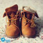 Что делать, если обувь жмет?