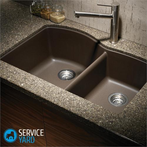 blanco-kitchen-bar-sinks-511-709caf-brown-500