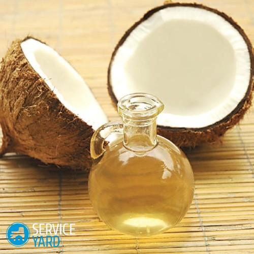 coconut-oil_1-500x500