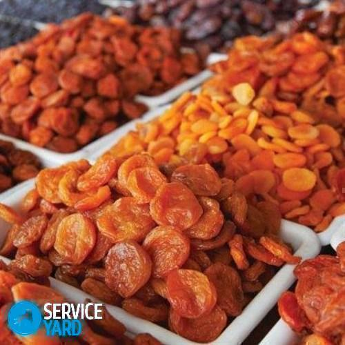 dried-fruits_500x500