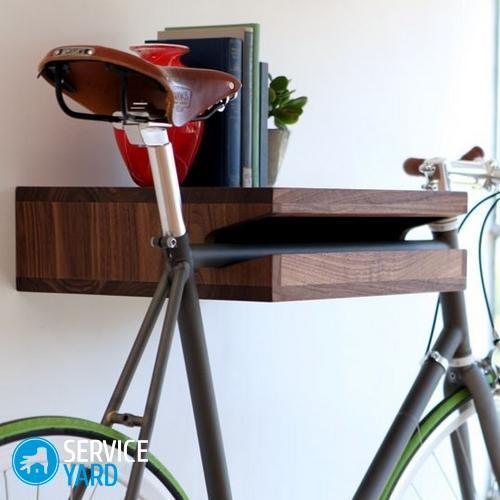 hranenie-velosipeda-v-kvartire-09