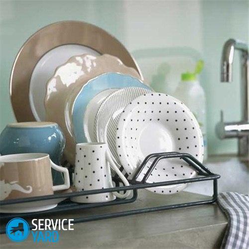 Как быстро помыть посуду руками и жирную посуду в посудомоечной машине? Уборка в квартире