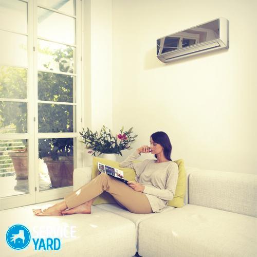 kak-pravilno-vybrat-kondicioner-pod-opredelennoe-pomeshhenie