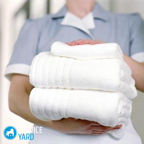laundry-services-500x500-500x500