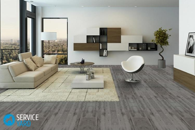 Протирать пыль; чем лучше протереть и убрать с мебели - Уборка в квартире