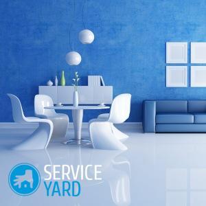 Протирать пыль 🥝 чем лучше протереть и убрать с мебели