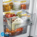 Холодильник сильно морозит — причина