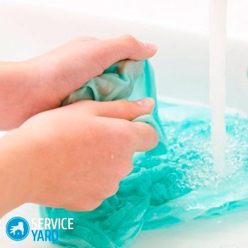Чем оттереть пластилин с одежды, ServiceYard-уют вашего дома в Ваших руках