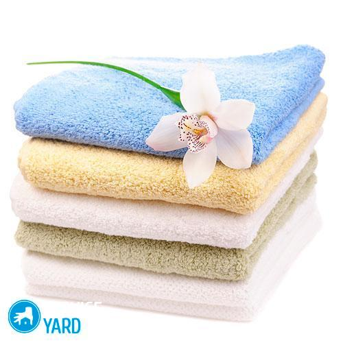 Как кипятить белье в домашних условиях, ServiceYard-уют вашего дома в Ваших руках