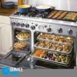 Как очистить духовку от жира и нагара в домашних условиях?