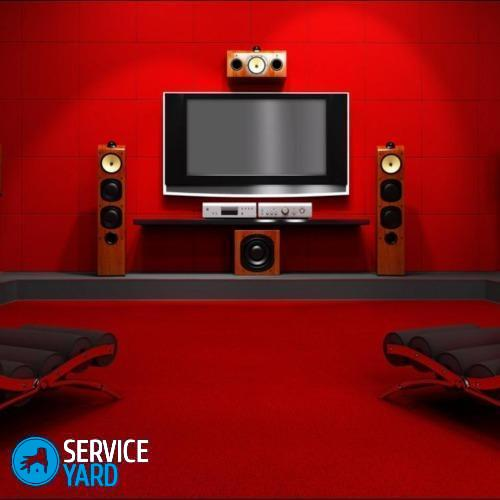 Чем протирать ЖК экран телевизора в домашних условиях, ServiceYard-уют вашего дома в Ваших руках
