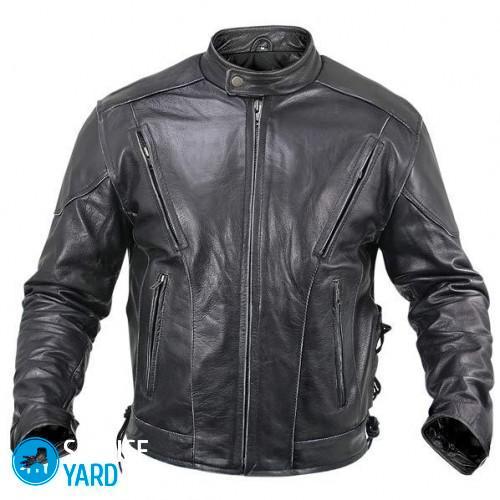 b-96333-jacket_img2-500x500
