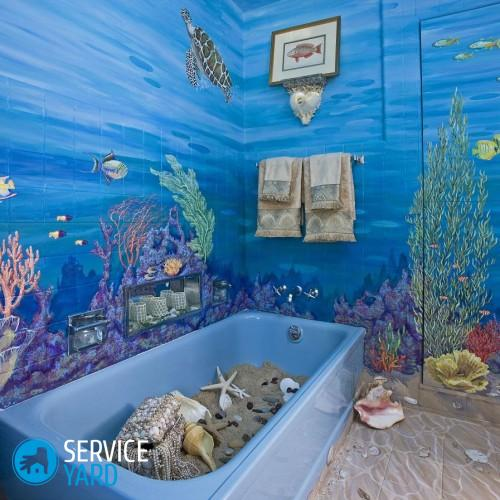 bathroom-design-beautiful-sea-blue-bathroom-decor-heimdecor-500x500