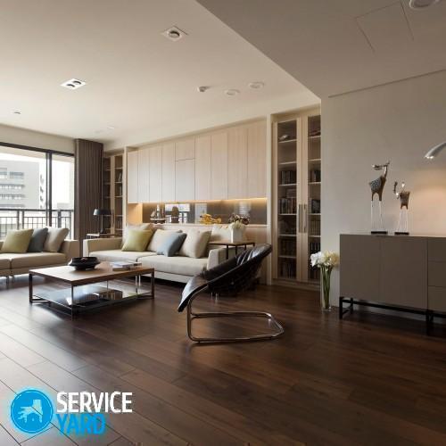 beige-fabulous-living-room-interior-design-interiordev-500x500