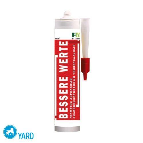 bessere-werte-acryl-multiuse-500x500