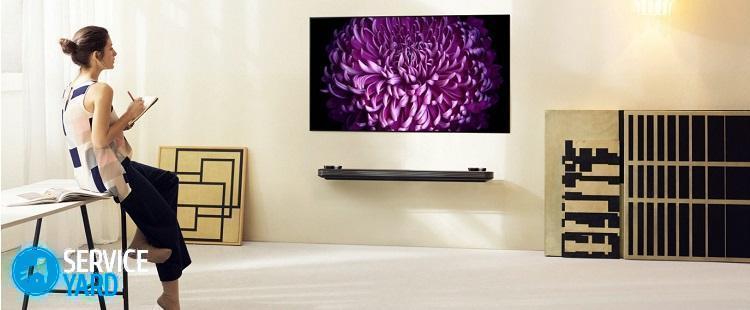 Чем протирать экран телевизора в домашних условиях �� чем чистить от жира на кухне, чем вытереть пыль -