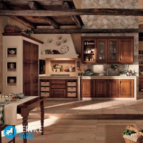 mozart-kitchen-interior-decor-ideas-stylehomes-500x500