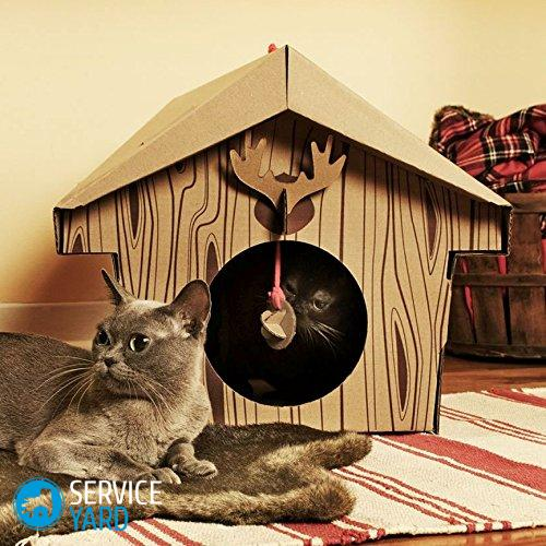 suck-uk-cat-play-house-cabin-0-1