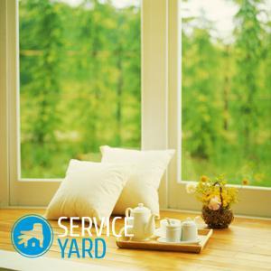Нормальная влажность в помещении 🥝 как проверить в домашних условиях без гигрометра