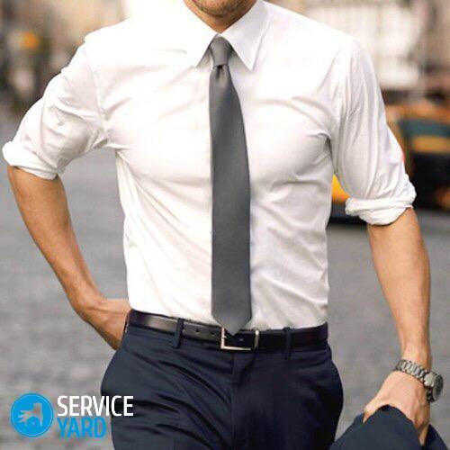 fashion-high-class-men-shirt-favim-com-2509082