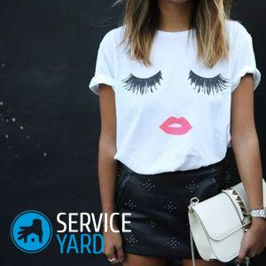 Чем отстирать черешню с одежды, ServiceYard-уют вашего дома в Ваших руках
