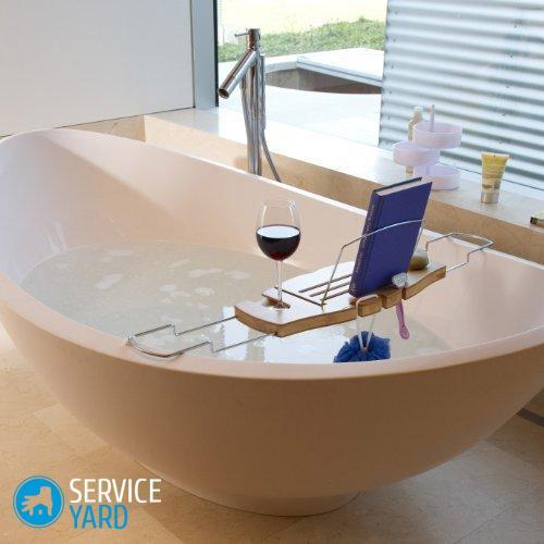 umbra-aquala-bamboo-and-chrome-bathtub-caddy_203564_500